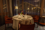 restaurant albert 1er