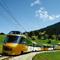 panoramic train golden pass
