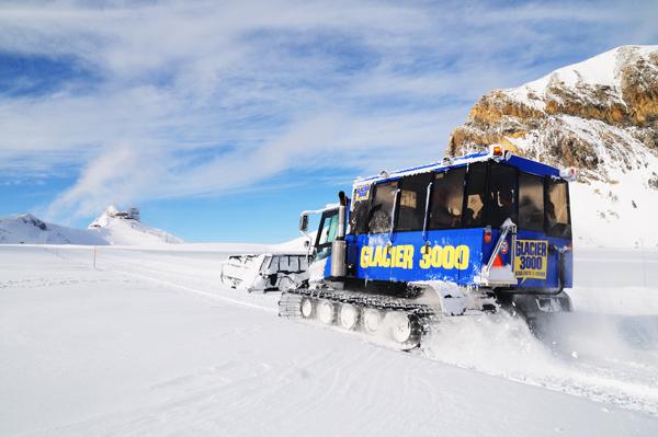 Snow_Bus