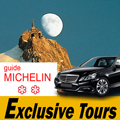 exclusive tours