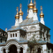 eglise russe