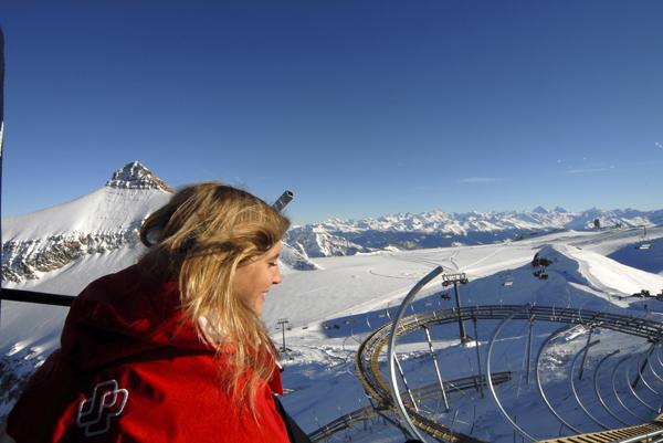 Alpine_Coaster